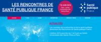RENCONTRES-SANTE-PUBLIQUE-FRANCE-2016