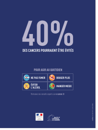 Campagne-prevention-cancers