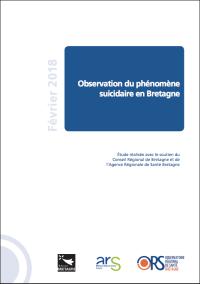 Observation-Phenomene-Suicidaire-Bretagne