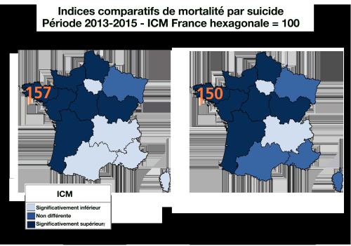 ICM-2013-2015-France