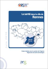 Sante-Ville-de-Rennes-2010