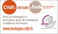 Logo-CFDT_IFREB_PRST