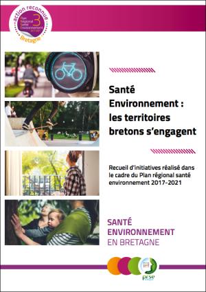 Santé-environnement
