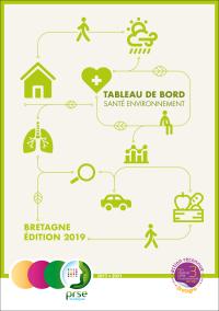 Tab bord SE Bretagne-2019-web