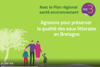 Video-PRSE-EAU_vignette