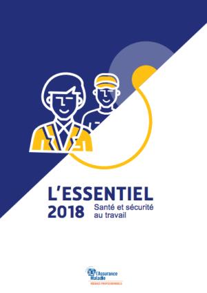 Essentiel-2018