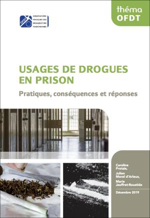 Usages-drogues-prison