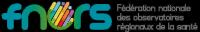 Logo-fnors