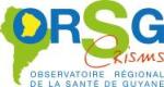 Logo_Guyane