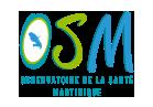 Logo_martinique