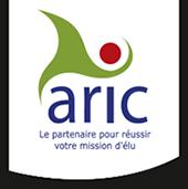 Logo_aric