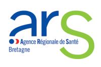 Logo-ARS-Bretagne