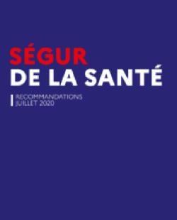 Segur_de_la_sante-large