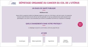 OUTIL_CANCER
