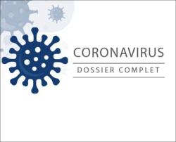 Vignette-coronavirus