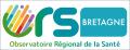 Logo-Ors-Bretagne-Bordure