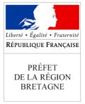 Logo-Prefecture-region-bretagne