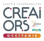Logo_ORS_Occitanie-fond-blanc-300px