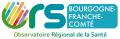Logo-Ors-Bourgogne-Franche-Comté