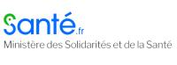 Logo-santefr