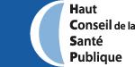 Logo_hcsp_bleu