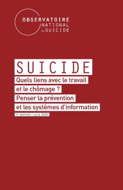 Vignette-suicide