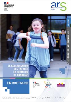 Vignette-scolarisation-enfants-situation-handicap