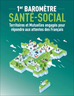 Vignette-Barometre_sante_social_MF_AMF_2020
