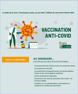 Bulletin-veille-vaccination-covid19