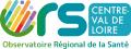 Logo-Ors-CentreVdeL