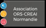 Logo_ORS_normandie