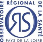 ORS-Pays-de-la-Loire