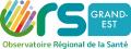 Logo-Ors-Grand-Est