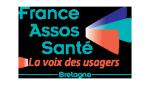 Logo-France-Assos-Sante-Bretagne