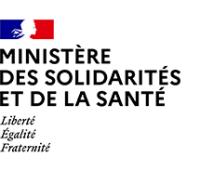Logo-Ministere-Solidarites-sante