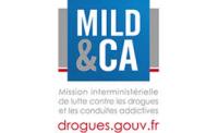 Logo_mildeca_0_0
