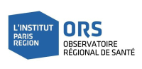 Logo_ORS_IDF