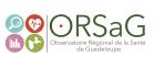 Logo_ORSAG