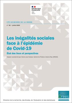 Vignette-Inegalites-Sociales-Covid-19