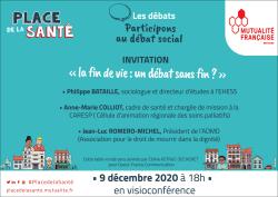 Vignette-Visio-Conference-Mutualite