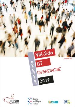 Vignette-VIH-IST-2020 copie