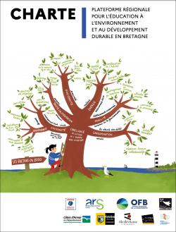 UNE_charte-environnement_DD