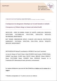 Rapport-academie-medecine