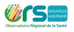 Logo-ORS-NA