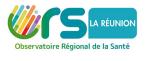 Logo-ORS-la-reunion